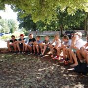 Klassenfahrten, Gruppenreisen, Jugendherberge, Urlaub, Seenplatte, Mecklenburg, Ferienlager, Ostsee, Kanu, Fahrrad, Jugend, Fußball, Volleyball, Seminare